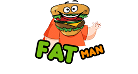 FatManTravels!  Donnies Food and Travel Blog!